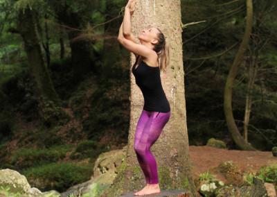 Dublin_Ashtanga_Yoga_reatreat_2018_3