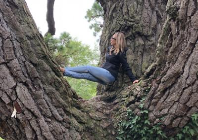 Dublin_Ashtanga_Yoga_reatreat_2018_6