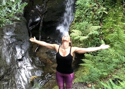 Dublin_Ashtanga_Yoga_reatreat_2018_8