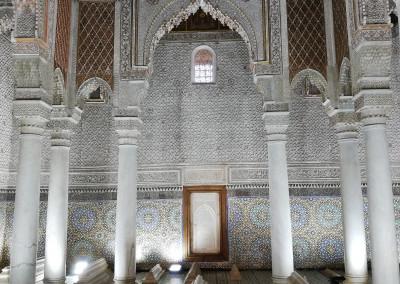 Marocco_Incontro_EszendoYoga_2019_10