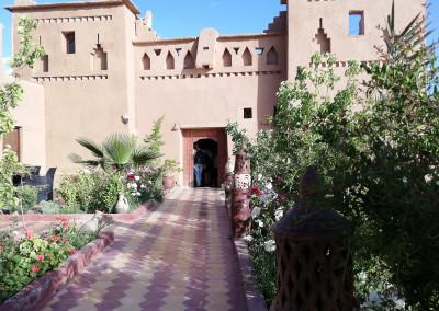 Marocco_Incontro_EszendoYoga_2019_13