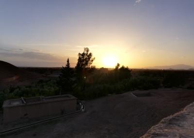 Marocco_Incontro_EszendoYoga_2019_14