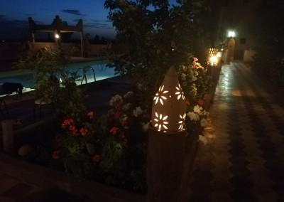 Marocco_Incontro_EszendoYoga_2019_16