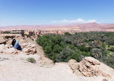 Marocco_Incontro_EszendoYoga_2019_18