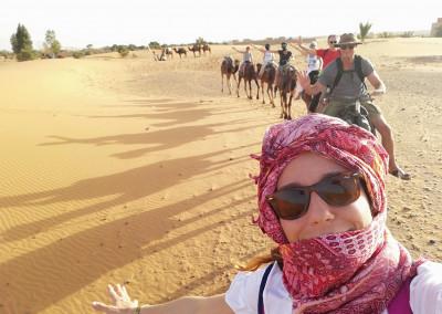 Marocco_Incontro_EszendoYoga_2019_22