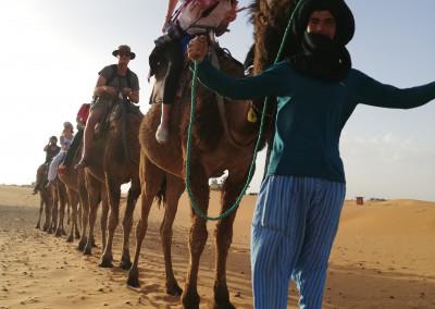 Marocco_Incontro_EszendoYoga_2019_23