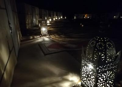 Marocco_Incontro_EszendoYoga_2019_26