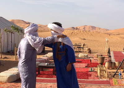 Marocco_Incontro_EszendoYoga_2019_3