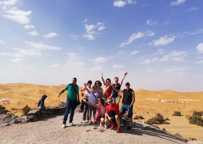 Marocco_Incontro_EszendoYoga_2019_30