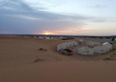 Marocco_Incontro_EszendoYoga_2019_31