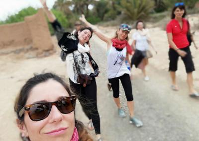 Marocco_Incontro_EszendoYoga_2019_34