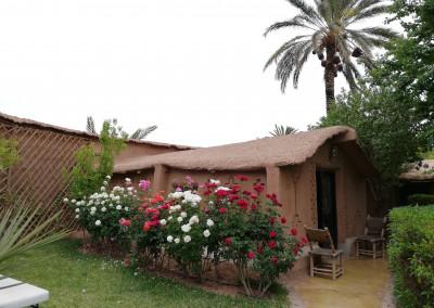 Marocco_Incontro_EszendoYoga_2019_36