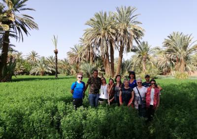 Marocco_Incontro_EszendoYoga_2019_38
