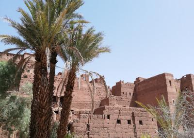 Marocco_Incontro_EszendoYoga_2019_39