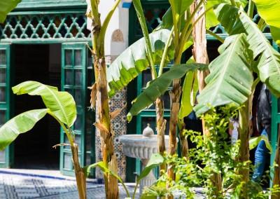 Marocco_Incontro_EszendoYoga_2019_44