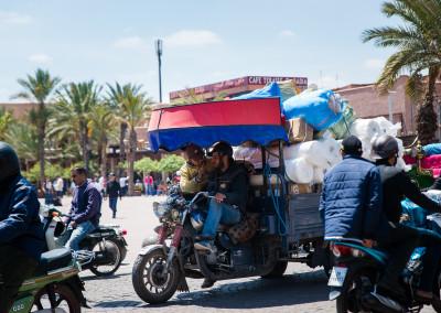 Marocco_Incontro_EszendoYoga_2019_45