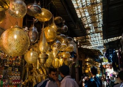 Marocco_Incontro_EszendoYoga_2019_46