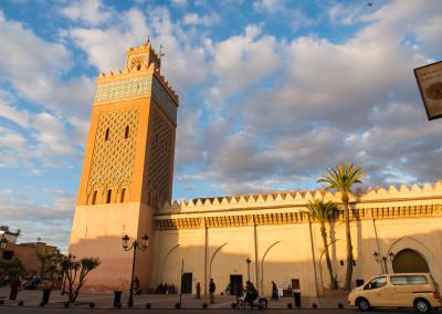 Marocco_Incontro_EszendoYoga_2019_49