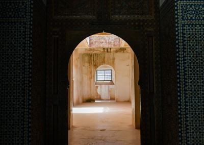 Marocco_Incontro_EszendoYoga_2019_50