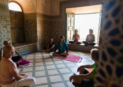 Marocco_Incontro_EszendoYoga_2019_53
