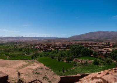 Marocco_Incontro_EszendoYoga_2019_55