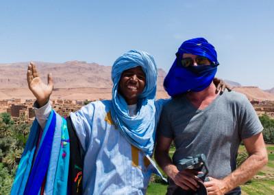 Marocco_Incontro_EszendoYoga_2019_61