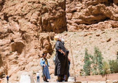Marocco_Incontro_EszendoYoga_2019_63
