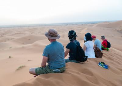 Marocco_Incontro_EszendoYoga_2019_73