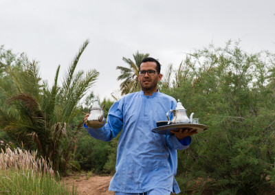 Marocco_Incontro_EszendoYoga_2019_78