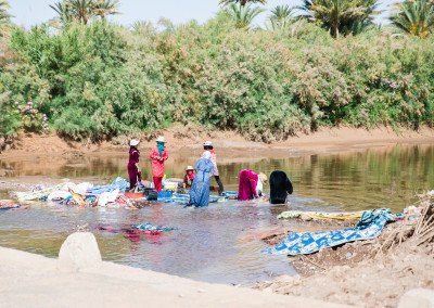 Marocco_Incontro_EszendoYoga_2019_81