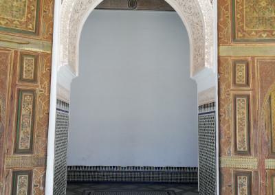 Marocco_Incontro_EszendoYoga_2019_9