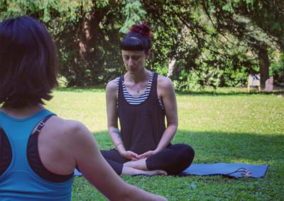 Valsanzibio_Vivi_Yoga_Day_2019_seconda_edizione_11