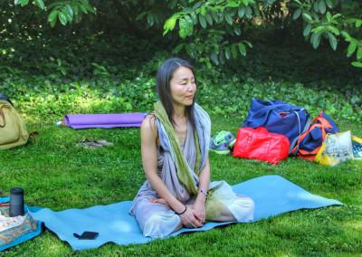 Valsanzibio_Vivi_Yoga_Day_2019_seconda_edizione_13