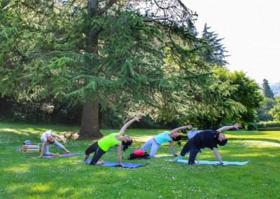 Valsanzibio_Vivi_Yoga_Day_2019_seconda_edizione_15