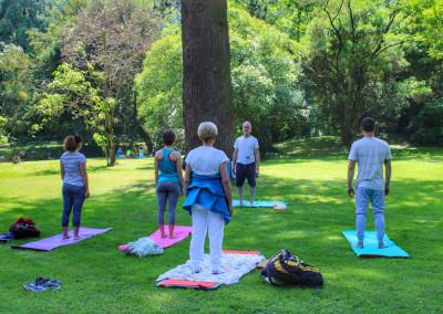 Valsanzibio_Vivi_Yoga_Day_2019_seconda_edizione_2