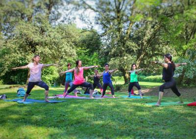 Valsanzibio_Vivi_Yoga_Day_2019_seconda_edizione_20