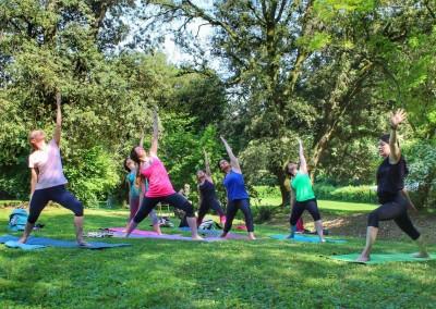 Valsanzibio_Vivi_Yoga_Day_2019_seconda_edizione_21