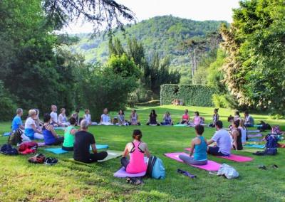 Valsanzibio_Vivi_Yoga_Day_2019_seconda_edizione_22