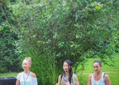Valsanzibio_Vivi_Yoga_Day_2019_seconda_edizione_23