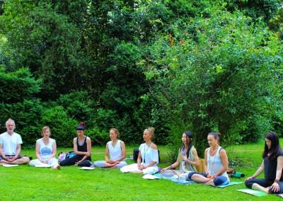 Valsanzibio_Vivi_Yoga_Day_2019_seconda_edizione_24