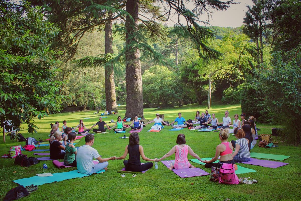 Valsanzibio_Vivi_Yoga_Day_2019_seconda_edizione_26