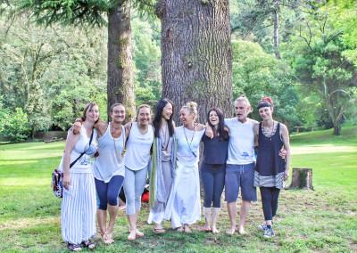 Valsanzibio_Vivi_Yoga_Day_2019_seconda_edizione_29