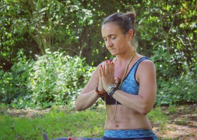 Valsanzibio_Vivi_Yoga_Day_2019_seconda_edizione_9