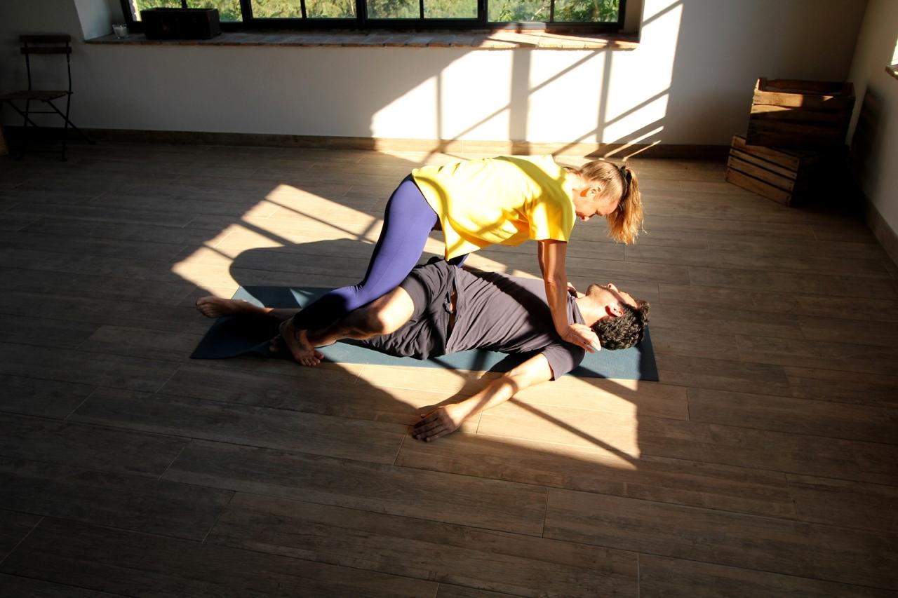 Eszendo_Yoga_Therapy_Quercia_al_Poggio_Luca_Spataro_3